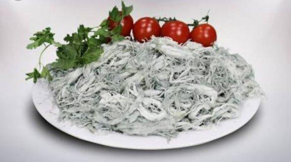 Erzurum Göğermiş Peynir