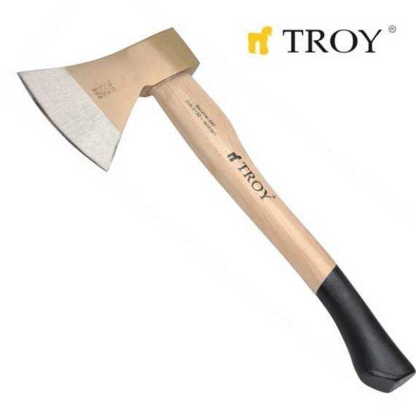 Troy T 27224 Nacak