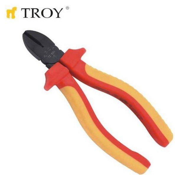 Troy T 21826 VDE Yan Keski