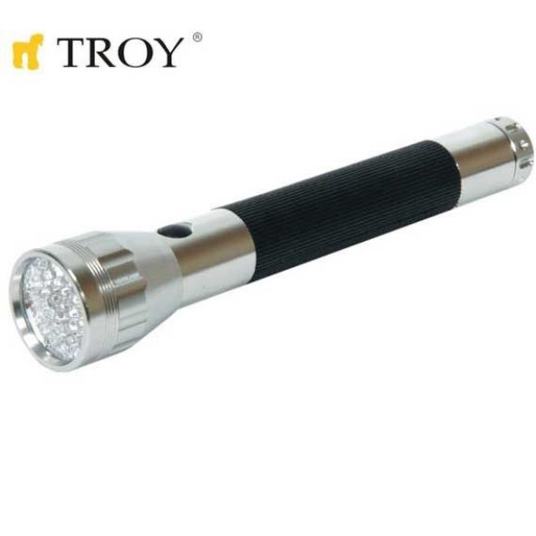 Troy T 28094 El Feneri