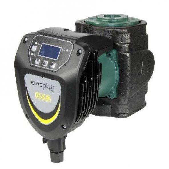 Evoplus B 60/250.40 M Frekans Konvertörlü Sirkülasyon Pompası