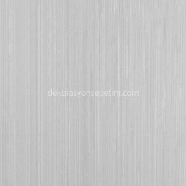 Wall212 6918-023d Single Wall Duvar Kağıdı