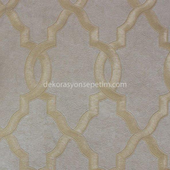 Wall212 1149 Angel Duvar Kağıdı
