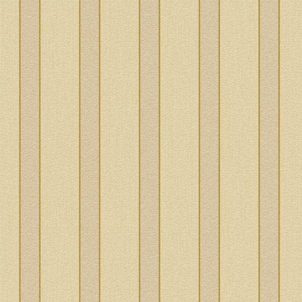 1091A New Art Duvar Kağıdı