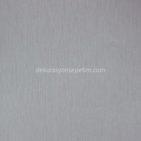 Wall212 1142 Angel Duvar Kağıdı