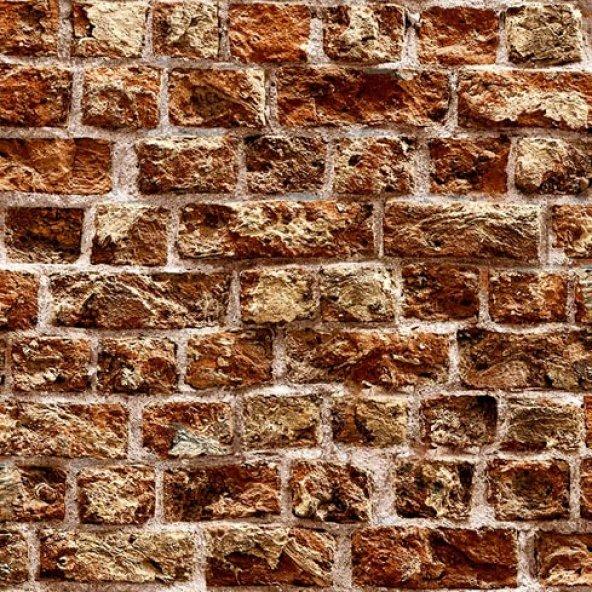 315 B Classic Duvar Kağıdı
