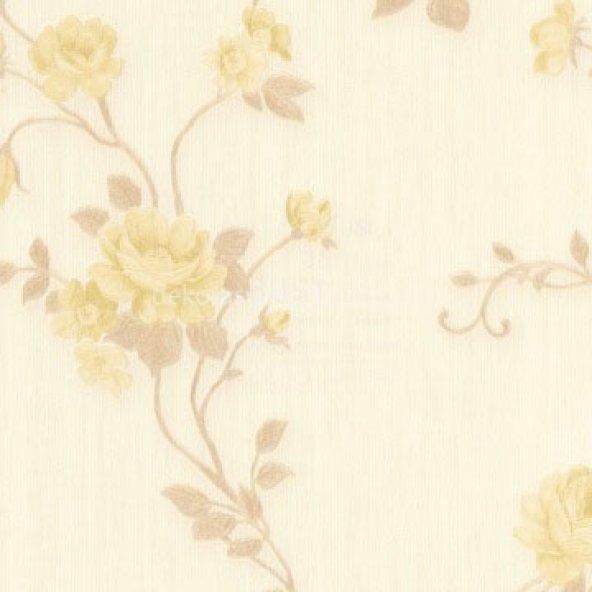 Wall212 1206 Loreana Duvar Kağıdı