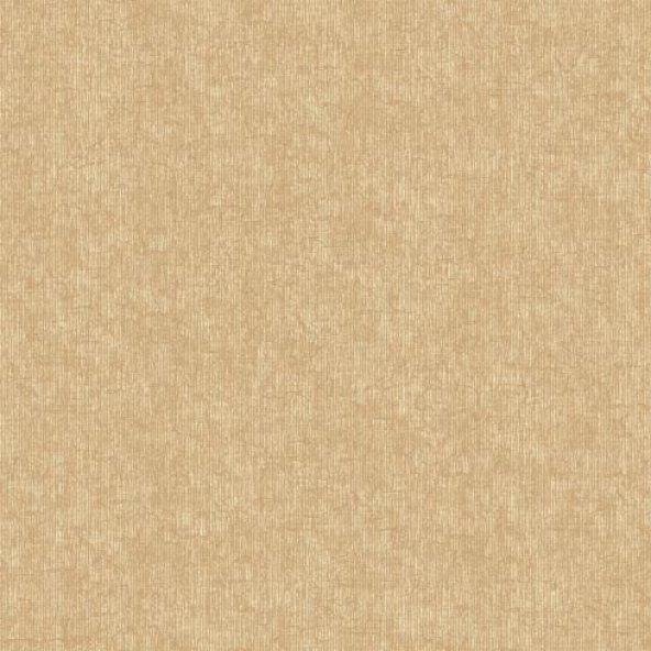 222b Vision Duvar Kağıdı