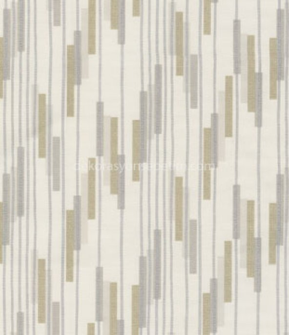 8607-04 Truva Duvar Kağıdı
