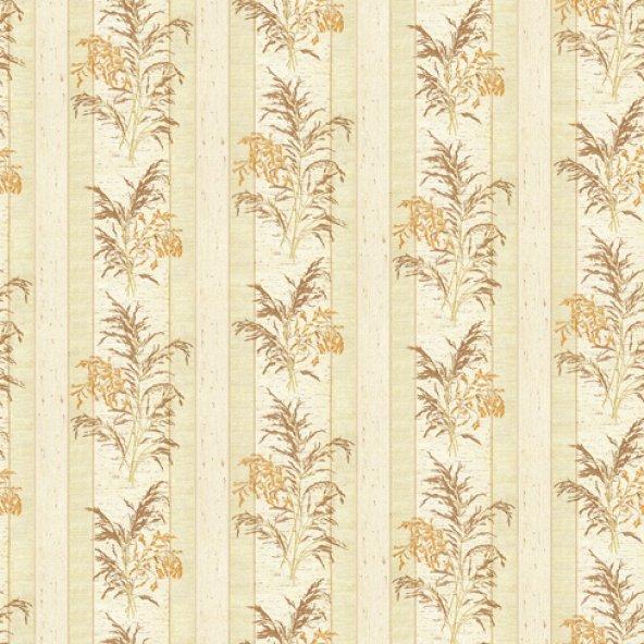 375B Classic Duvar Kağıdı