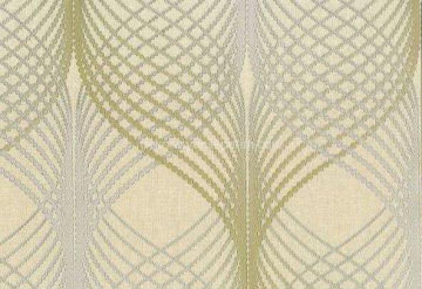 Nadia 9712-3 Duvar Kağıdı
