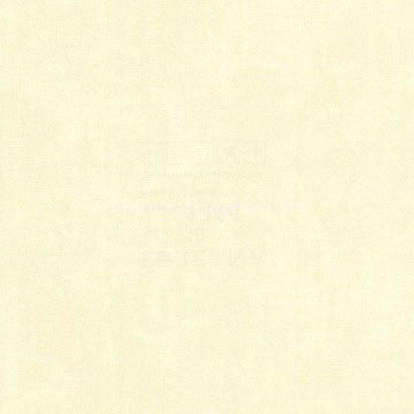 Wall212 1244 Loreana Duvar Kağıdı