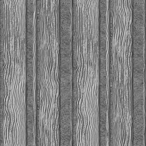 384C Classic Duvar Kağıdı