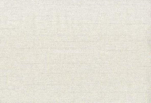 Nadia 9718-2 Duvar Kağıdı