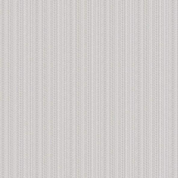 572f Classic Duvar Kağıdı