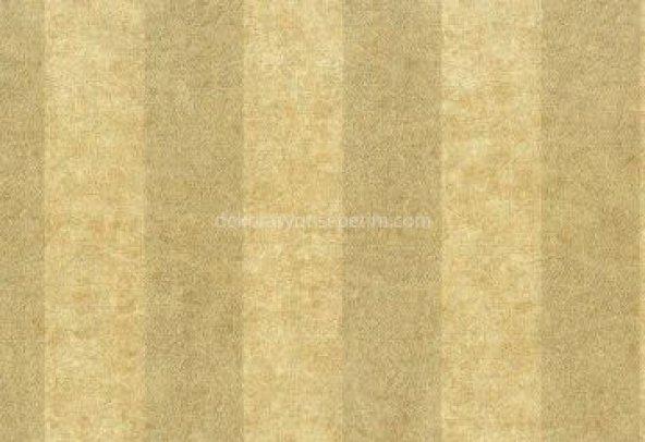Nadia 9733-4 Duvar Kağıdı