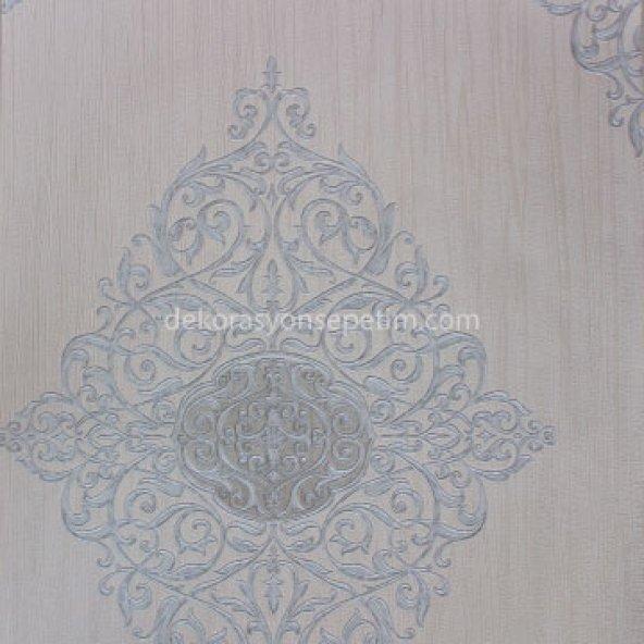 Wall212 1110 Angel Duvar Kağıdı