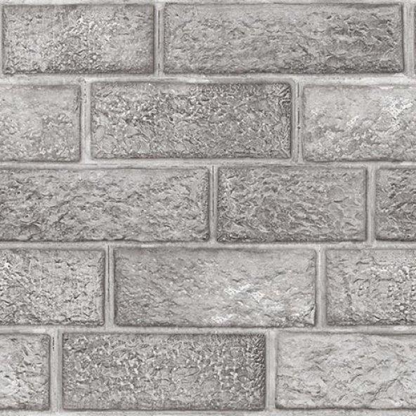 1064A New Art Duvar Kağıdı