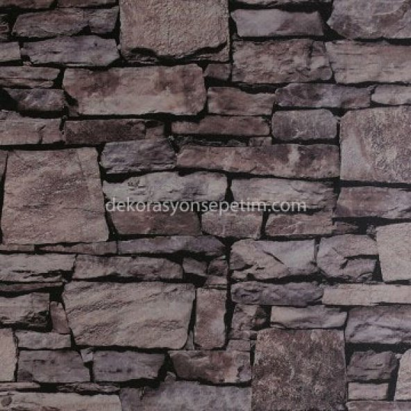 Wall212 6913-013d Single Wall Duvar Kağıdı