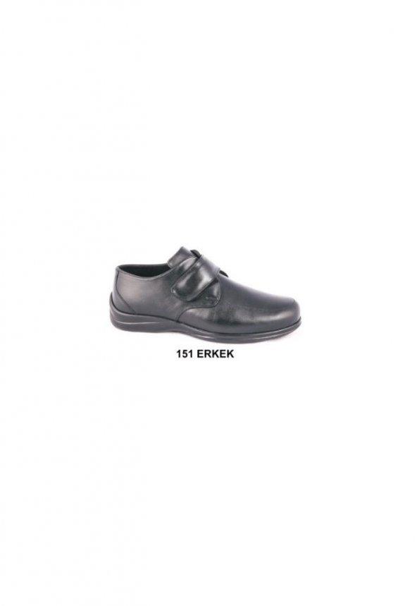 Şeker Ayakkabısı Erkek 151-2010