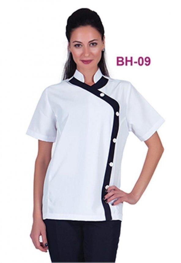 Baş Hemşire Takımı Supervisor Bh-09