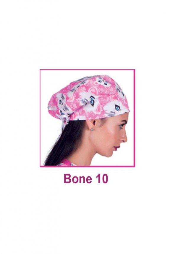 Kumaş Bone Model No 10