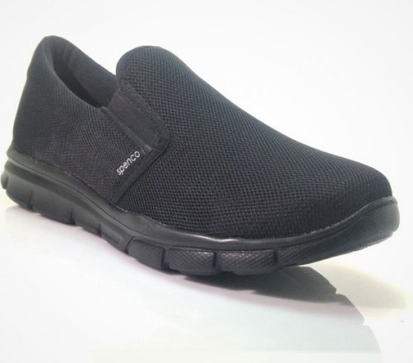 Spenco 125 Anatomik Erkek Spor Ayakkabı Yazlık Ayakkabı