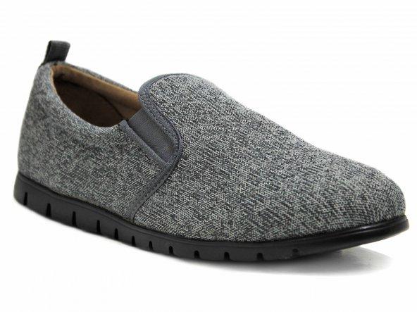 İNDİRİM!!! Spenco 150 Erkek Ayakkabı Babalar Günü Hediyesi