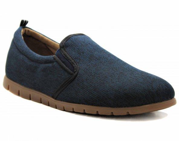 Spenco Erkek Yazlık Ayakkabı Babalar Günü Hediyesi