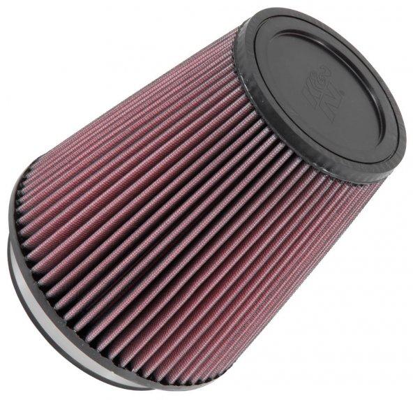 RU-2800 Universal Rubber Filter