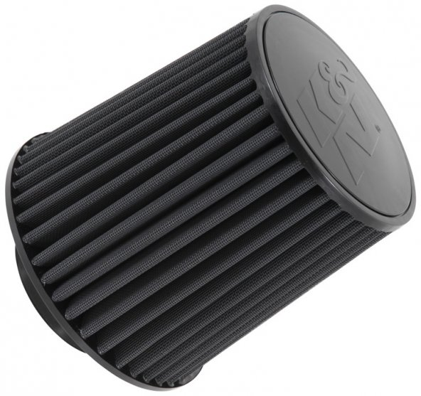 RU-5171HBK Universal Rubber Filter
