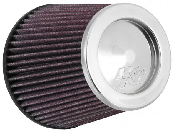 RF-1037 Universal Air Filter