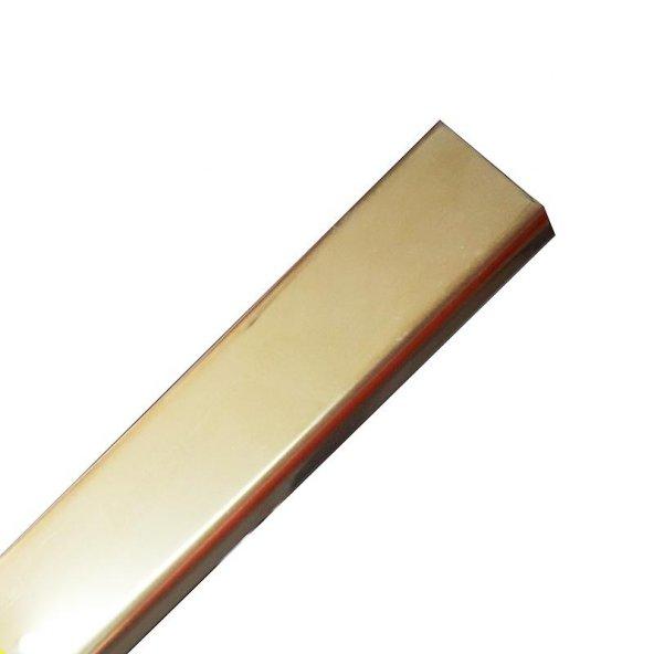 Bordür Altın Ayna 30 mm (2 adet)