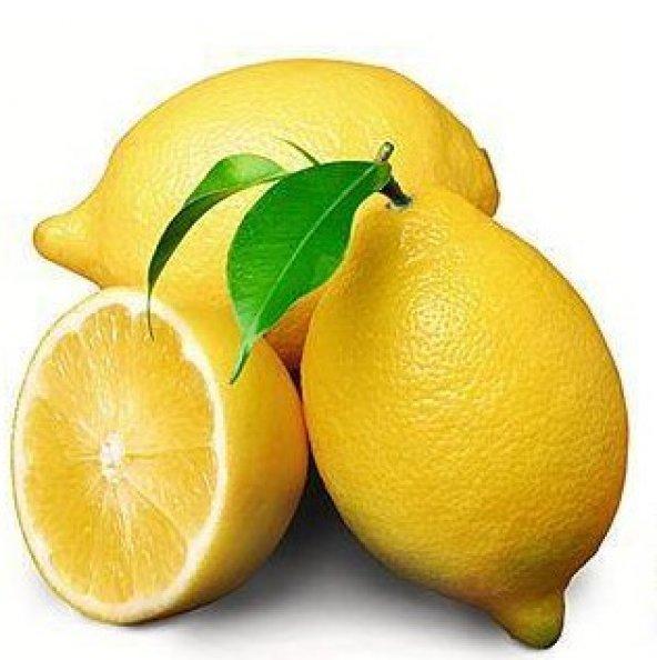 Limon (13 Kg-Enterdonat Limon)