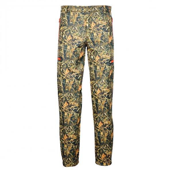 1001 Sazlık Desen Pantolon 48 Beden