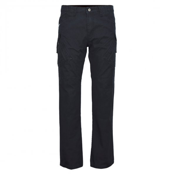 1011-1 Siyah Taktikal Pantolon 40 Beden