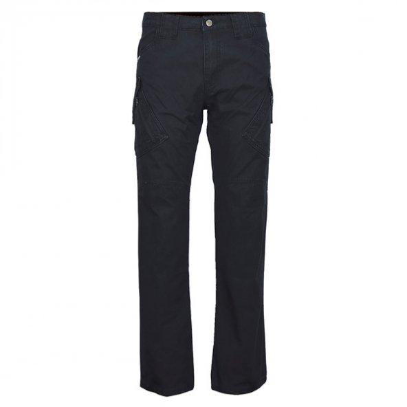 1011-1 Siyah Taktikal Pantolon 44 Beden
