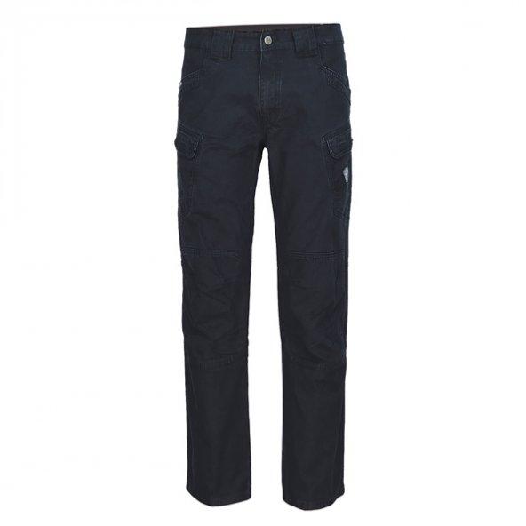1010-1 Siyah Taktikal Pantolon 40 Beden