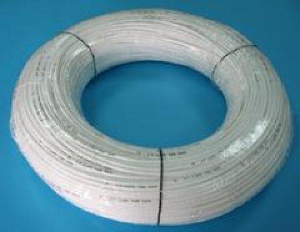 30 Metre Hortum Su Arıtma Cihazları Kaliteli 1.Sınıf