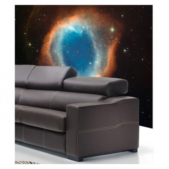 Rüyalar Alemi 178x126 cm Duvar Resmi