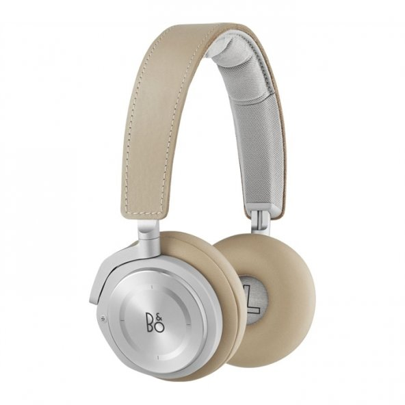BeoPlay, H8 ANC Bluetooth Kulaklık Natural