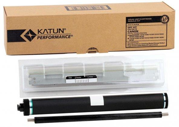 35854-Canon IR-1210 Katun Drum Kit IR-1230-1200-1270-1510-1530-16