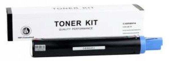 Canon EXV-5 Smart Toner IR-1600-1610-2000-2010-1605/2016