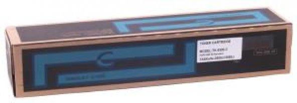 Kyocera Mita TK-8305 Smart Mavi Toner Taskalfa 3050ci-3550ci-3051