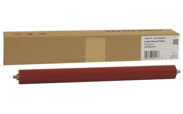 Panasonic DP-1520 Smart Alt Merdane (DP-1820-8016-8020) (DZLA0003