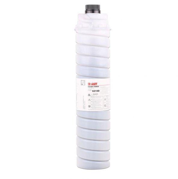 Ricoh 6210D - MP9002 Smart Toner Aficio 1060-2060-2075-7500-8001