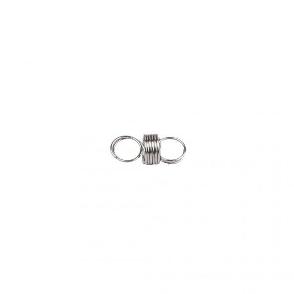 Ricoh 1035 Smart Tırnak Yay Aficio 1045-2035-2045 (Takım 7li)