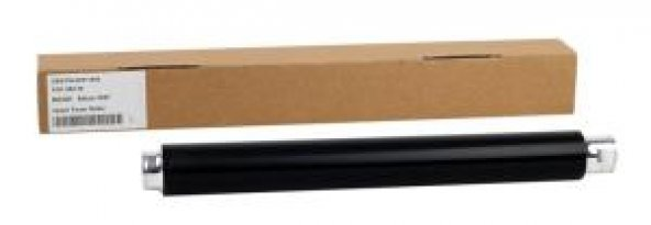 Ricoh Aficio 1022-1027 Smart Üst Merdane Afc-3035-MP2510-3352 (AE