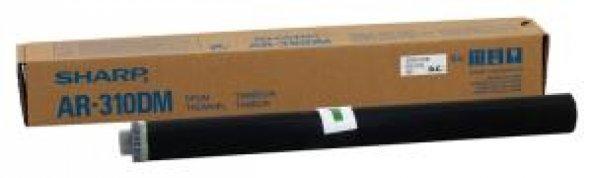 Sharp AR-310DM Orjinal Drum AR 5625-5631-M256-316 MX-M354
