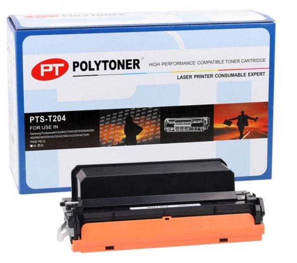 Samsung (MLT-D204L) Polytoner M4075-M4025-3825-3325-3375-3875 (50